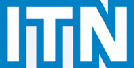 Independent Television News - ITN (Video Production) Logo