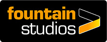 Fountain Studios Logo