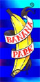 Banana Park (Animation UK) Logo