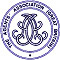 Agents' Association (GB) Logo