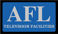 AFL Television Facilities Logo