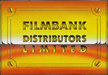 Filmbank Distributors Ltd Logo