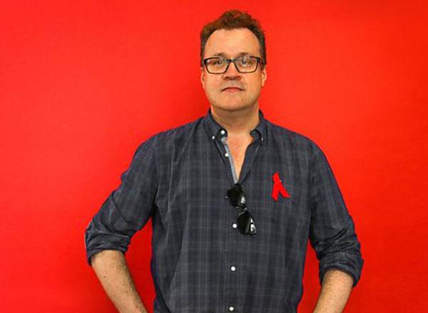 BBC Commissions New Russell T Davies Drama - UK Broadcast