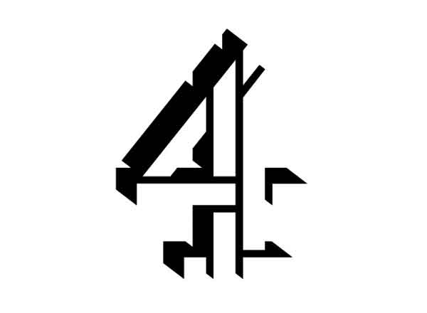 Channel 4 Announces Senior Appointments - UK Broadcast News
